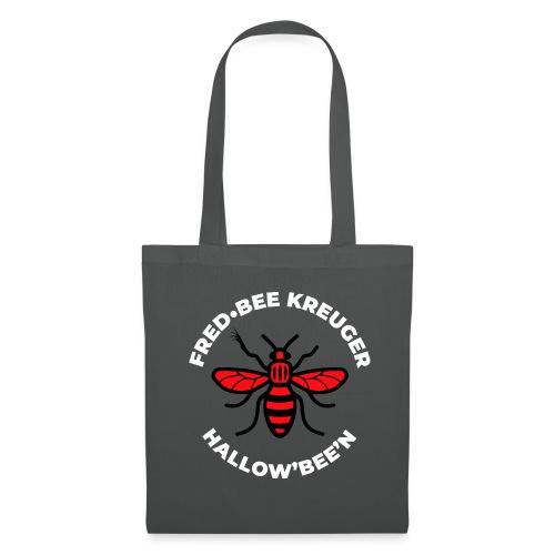 Hallow'Bee'n - Tote Bag