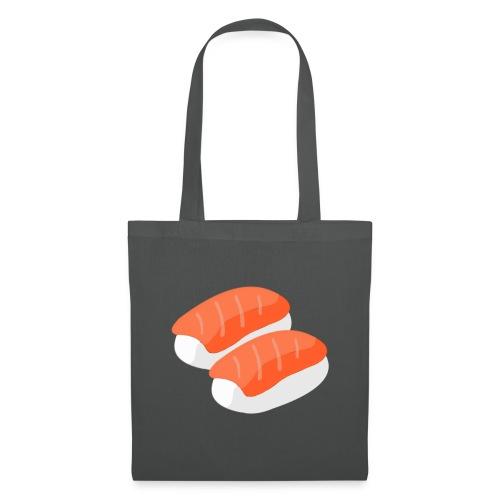 sushi - Tygväska