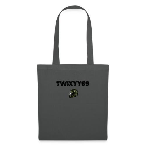 twixyy69 - Tote Bag