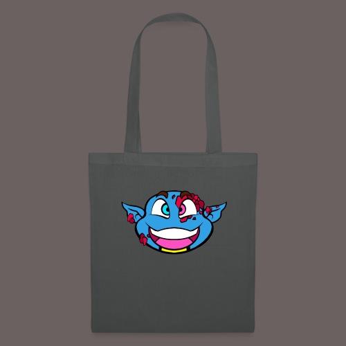 Ruby - Tote Bag