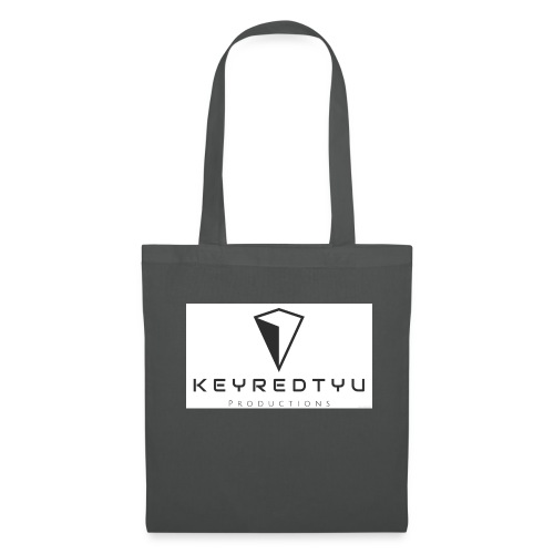 Keyredtyu Productions - Tygväska