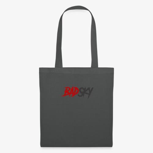 BadSky - Tote Bag