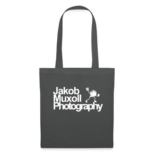 Jakob Muxoll Photography - Mulepose