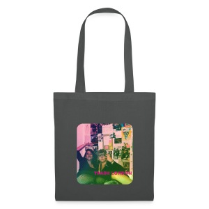 Trash london Friends - Tote Bag