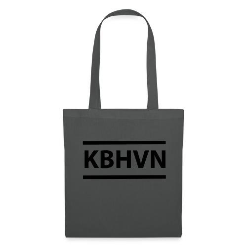 KBHVN 06 01 - Mulepose
