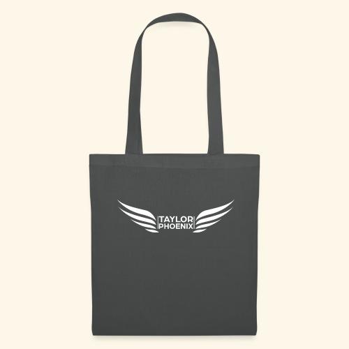 Taylor Phoenix Wings - Stoffbeutel