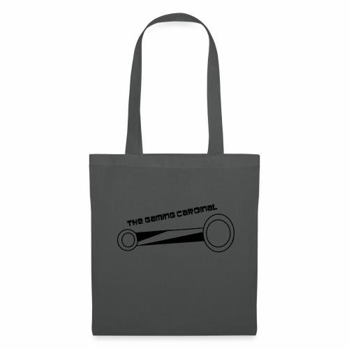 leverr logo - Tote Bag
