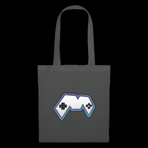 Logo v1 - Stoffbeutel