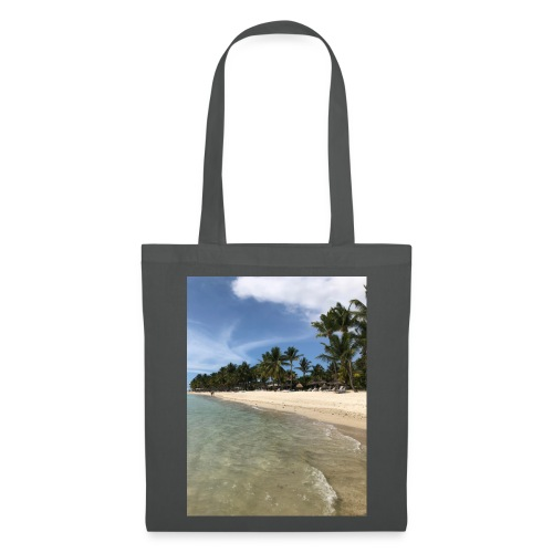 Beach - Tote Bag