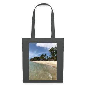 Beach - Tote Bag