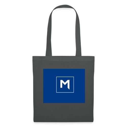 iko2u - Tote Bag