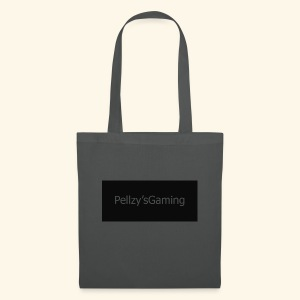 Pellzy'sGaming - Tote Bag