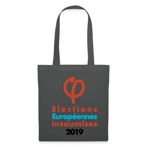 PHI ok 2019 - Tote Bag