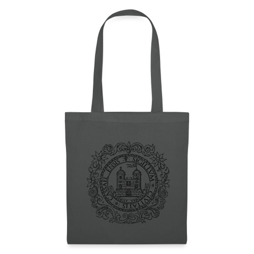 Cashel Of The Kings - Tote Bag