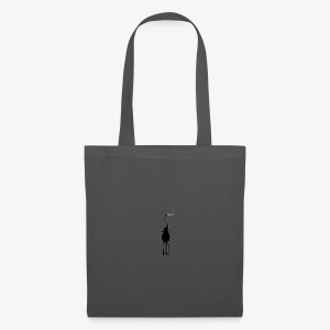 North - Tote Bag