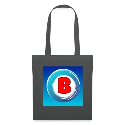IMG 0656 - Tote Bag