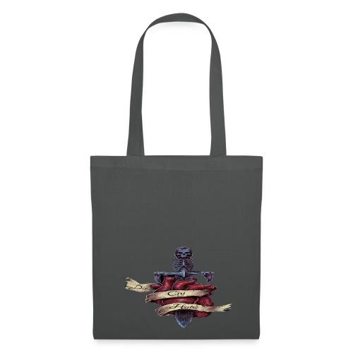 Untitled-3 - Tote Bag