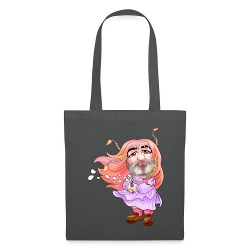 Rosaura - Tote Bag