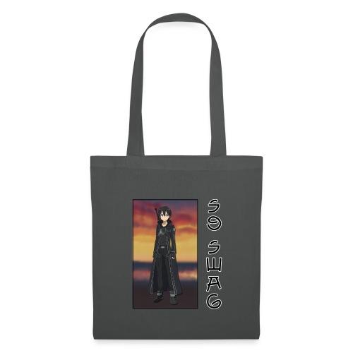 Kiriswag - Tote Bag