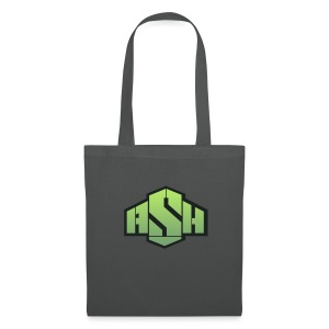 SxAshHowl,s Youtube merch - Tote Bag
