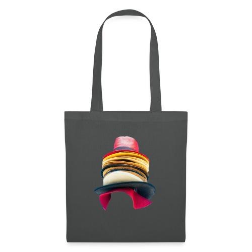 H42 - Tote Bag