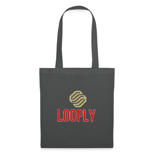 Collector édition limité - Tote Bag