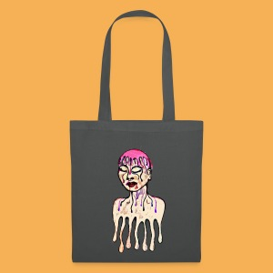 Drippy - Tote Bag