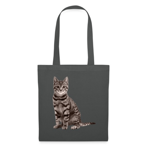 Cute cats (full set) - Tote Bag