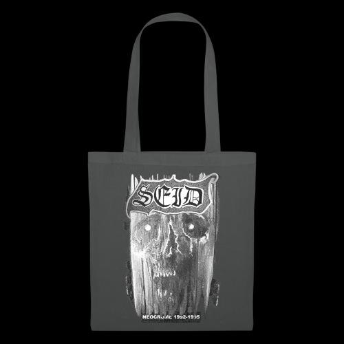 SEID-NEOCROME 1992-1995 - Tote Bag