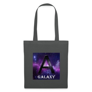 AwL Galaxy Products - Tote Bag