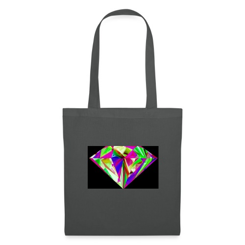A try - Tote Bag