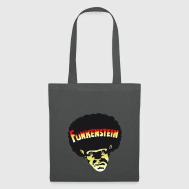 Funkenstein - Tote Bag