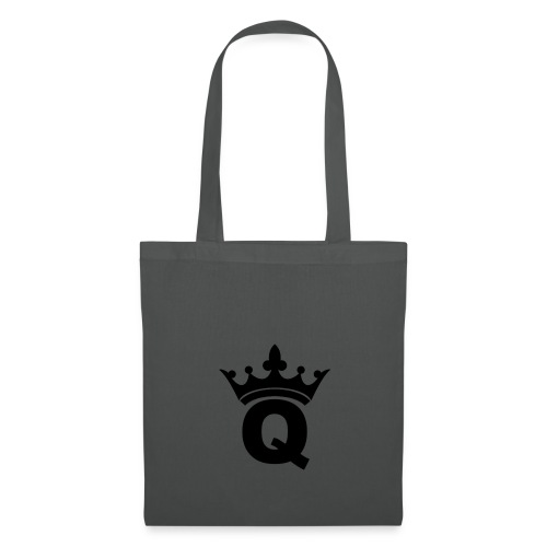 Kings Guard - Queen - Tote Bag