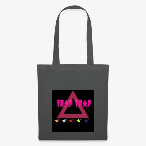 Trap Trap - Tote Bag