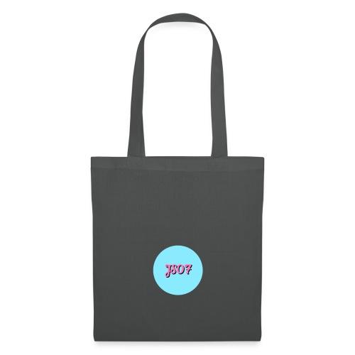 JustSienna07 - Tote Bag