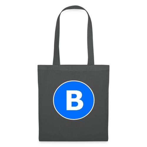 BluePrison - Mulepose