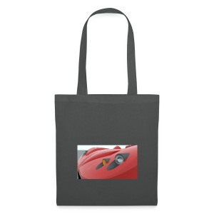 frontlights - Tote Bag