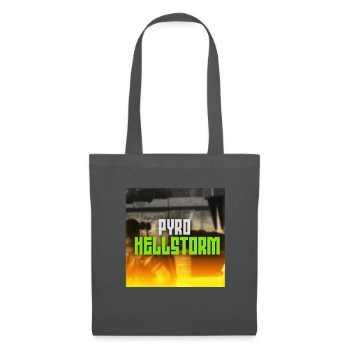 Accessories Logo - Tote Bag