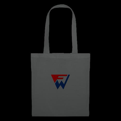 FW Logo - Tote Bag