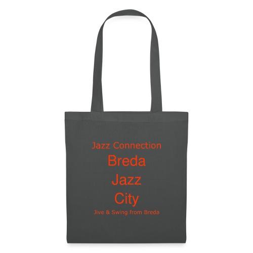 Breda-1 - Tote Bag