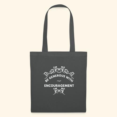 LCB - Tote Bag