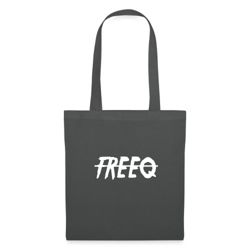 freeq - Tygväska