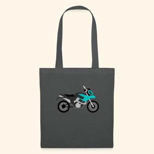 Xtrem - Grp - Tote Bag