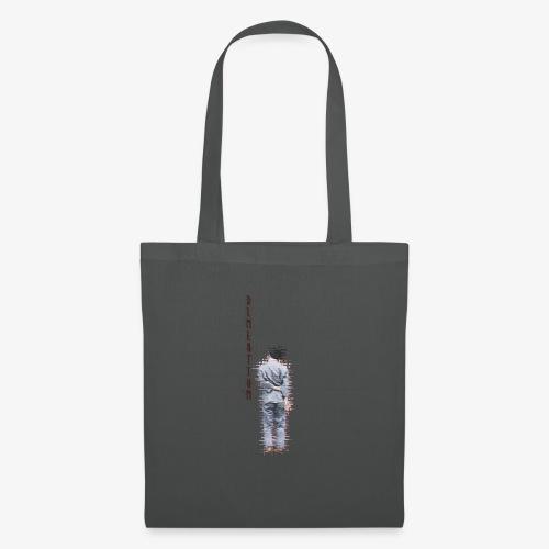dementium - Bolsa de tela