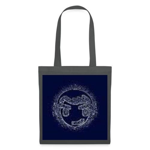 x45games logo - Tote Bag