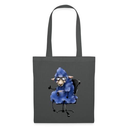 Geek Sheep - Tote Bag