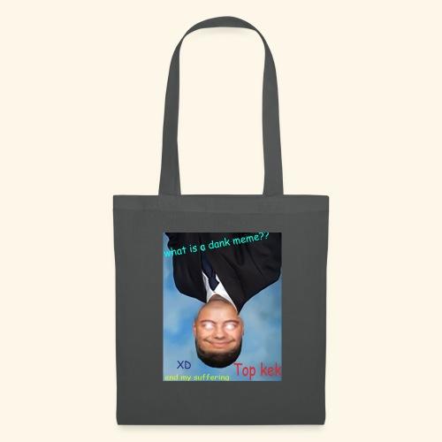 what is meme - Tote Bag