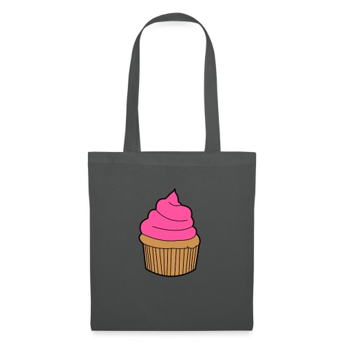 Xano Muffin's - Tote Bag