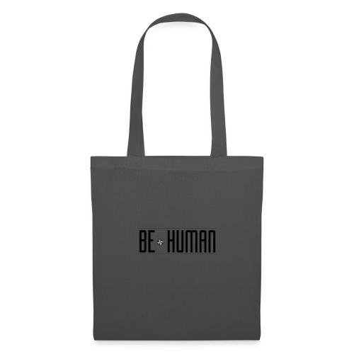 Logo tshirt2 - Tote Bag