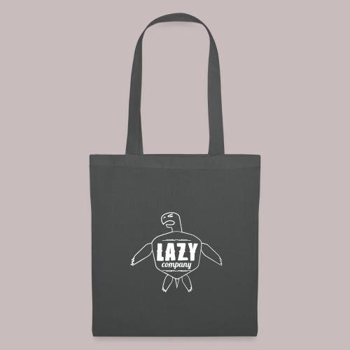 Lazy company - Tote Bag